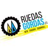 www.ruedasgordas.es
