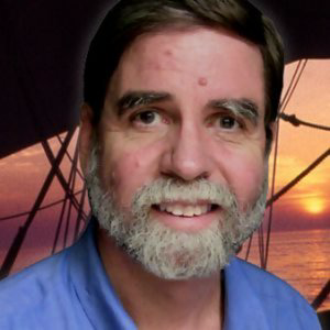 Profile picture for Rick Spilman