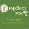 TopFloorStudio