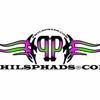 PHILS PHADS
