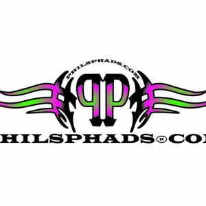 phils phads on vimeo