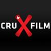 Crux Film