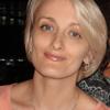 Alena Telpukhovskaya