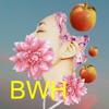 BWH-kuragemusic