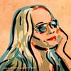 Zina Saunders