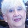 Emilie Unkrich