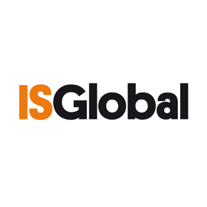 Profile picture for ISGlobal