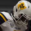 Toledo Rockets Football Video