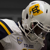 Toledo Rockets Football Video
