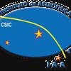 IAA-CSIC