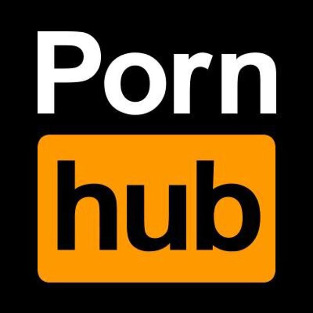 Crna velika okrugla guza porno