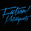 Faction Motorsports
