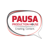 Pausa Production House
