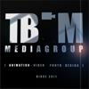 TourBlogMovies MEDIAGROUP