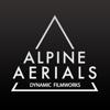 alpine-aerials