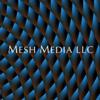 Mesh Media LLC