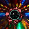 Gare Life