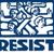RESIST Inc