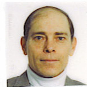 Profile picture for Rayminsky Nyskovitch