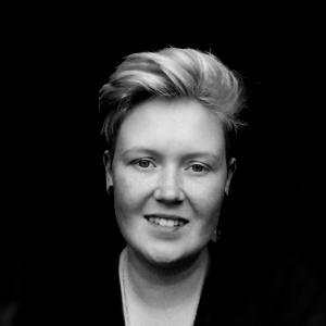 Profile picture for Jojo Erholtz