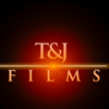 TJ FILMS