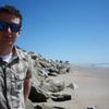 Troy Radcliff