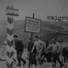 Emigracias