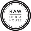 Raw Media House