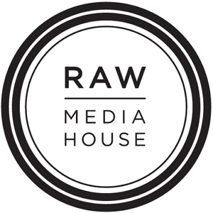 Profile picture for Raw Media House