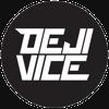 Deji Vice