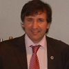 victor marques