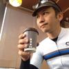Yusuke Kubota
