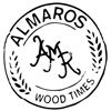 almaros