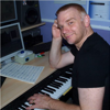 Mike Flood - Film Composer