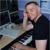 Mike Flood - Film Composer