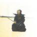 Obukan Kendo Club