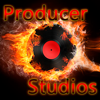 Producer Studios
