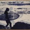 surfingjoss