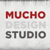 MuchoDesignStudio