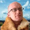 Eric Ishii-Eckhardt