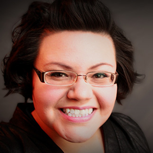 Profile picture for LaRae Monroe
