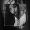 Natalie Fong