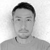 Masamitsu Egawa