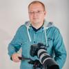 Sergey Reshetilov