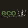 Ecofab