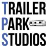 TrailerPark Studios