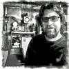 Gray Whitley [+] photojournal