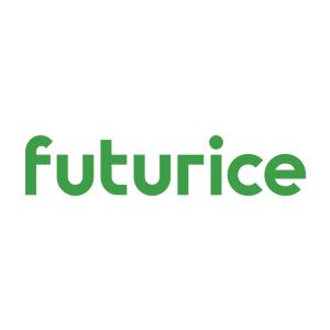 Profile picture for Futurice