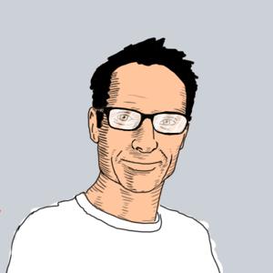 Profile picture for Ondrej Semotan