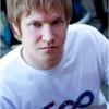 Evgeny Tchebotarev